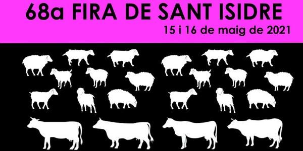 68a Fira de Sant Isidre