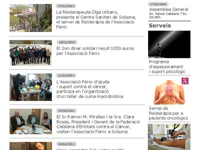 El Butlletí Resum 2013