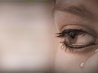 El missatge de les llàgrimes: com afrontar la pèrdua i el dol