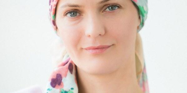 Fènix amplia el servei d'estètica oncològica a partir del 2018
