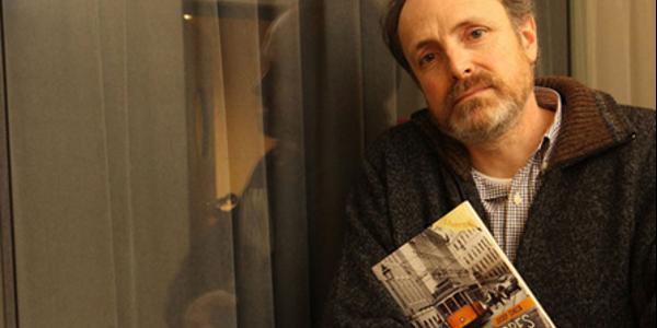 """Fènix organitza """"Un viatge poètic a través del càncer"""" amb la presentació del llibre """"Els arbres que no conec"""" de l'autor Josep Checa"""