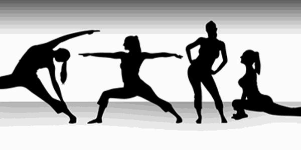 Fènix organitza per aquest mes de juny, un taller de ioga gratuït
