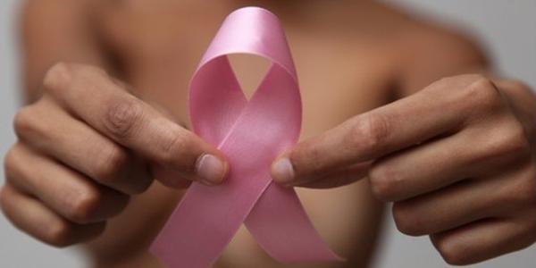 """Fènix organitza, per la Fira de Sant Isidre, una xerrada-col·loqui """"Parlem de càncer: Es pot evitar?"""""""