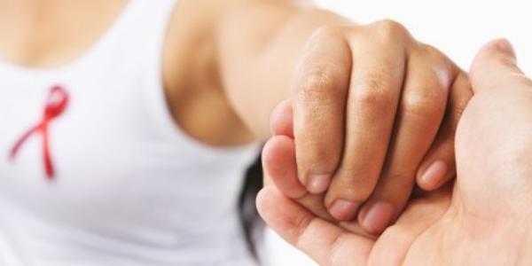 Fènix presenta un servei que ajudarà a trobar una nova feina les persones que pateixen càncer