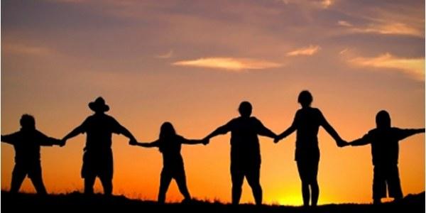 L'Associació Fènix aconsegueix la declaració d'entitat d'utilitat pública