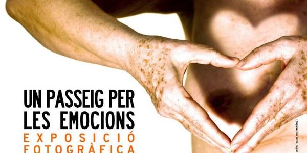 L'Associació Fènix en motiu del dia internacional del càncer de mama, organitza una exposició i el 3er Dinar Solidari a Solsona