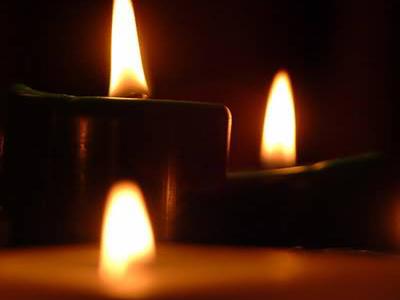 L'Associació Fènix organitza una concentració d'espelmes a la plaça Major de Solsona per aquest dissabte dia 31 de gener