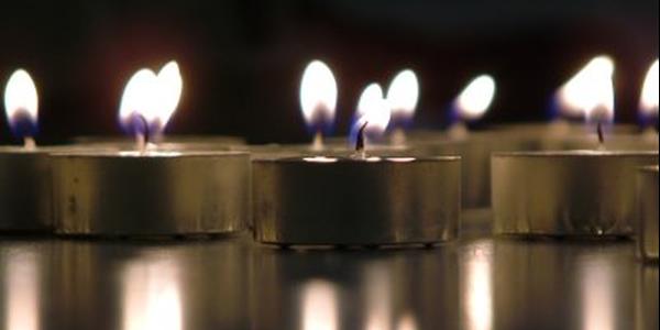 L'Associació Fènix s'adhereix al Dia Mundial contra el Càncer organitzant pel proper dia 8 de febrer una concentració amb espelmes a la plaça major de Solsona