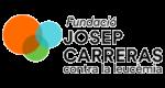 josep_carreras_tr_150.png