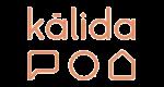 kalida_tr_150.png