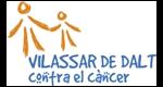 Vilassar_tr_150.png