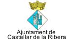 Ajuntament de Castellar de la Ribera