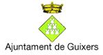 Ajuntament de Guixers