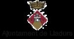 Ajuntament de Lladurs
