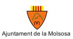 Ajuntament de la Molsosa