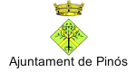 Ajuntament de Pinós