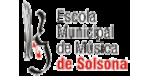 escola_musica_tr_150.png