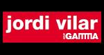 Jordi_Vilar_150.png