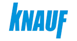 knauf_tr_150.png