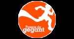 passos_gegant_tr_150.png