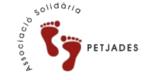 petjades_tr_150.png