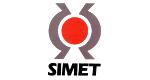 simet_tr_150.png